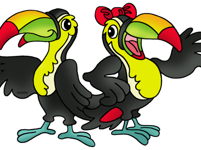 png freeuse Toucan clipart. Free on dumielauxepices net