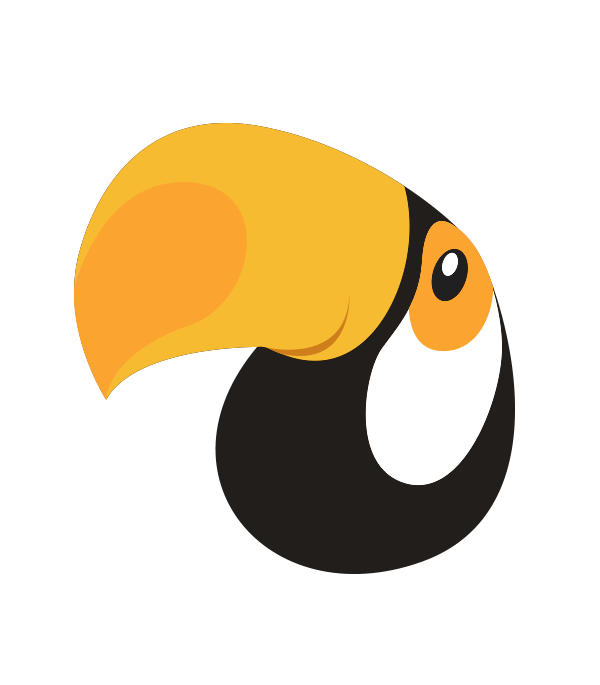 jpg transparent library Toucan Property Maintenance