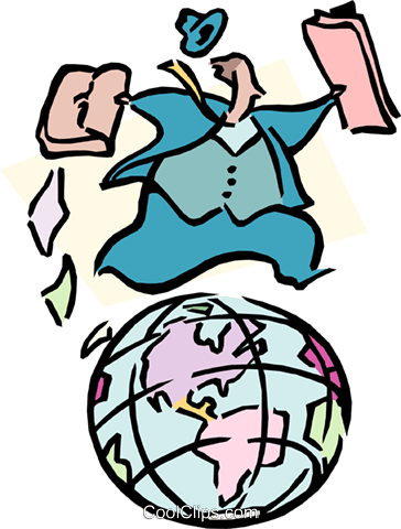 image transparent library Tourist clipart. Travel at getdrawings com