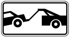 clip art black and white Tow clipart. Truck clip art free