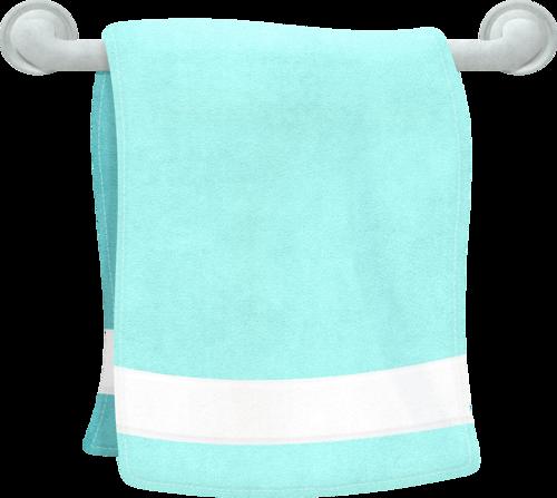 clip download Towel clipart. Dark teal pinterest clip