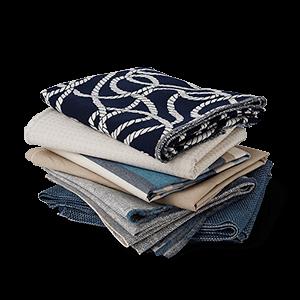 clip art download Towel clipart fabric. Marine upholstery fabrics sunbrella
