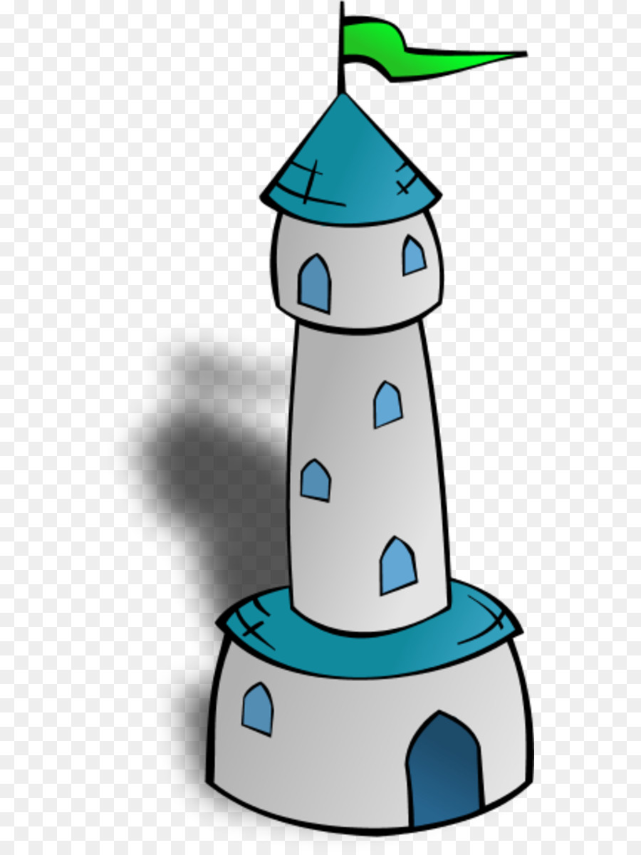 clip art freeuse download Eiffel drawing technology product. Tower clipart