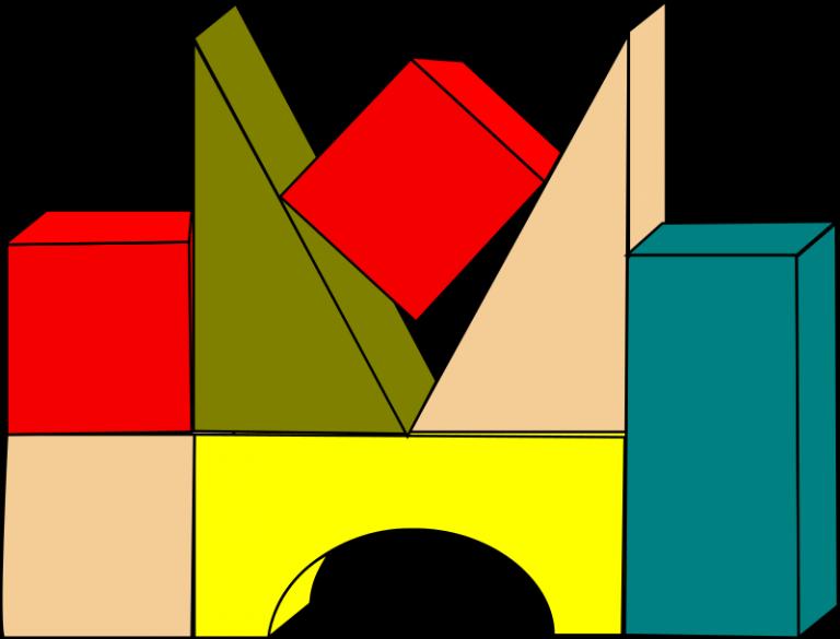 svg library blocks clipart clipart building blocks dinosaur clipart