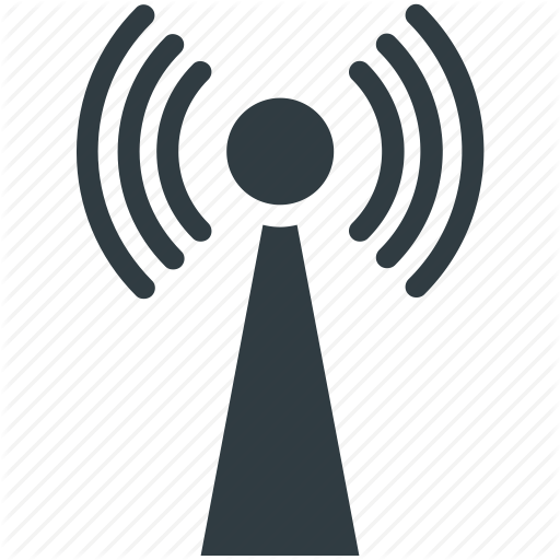 clip art royalty free library Tower Clipart antenna tower