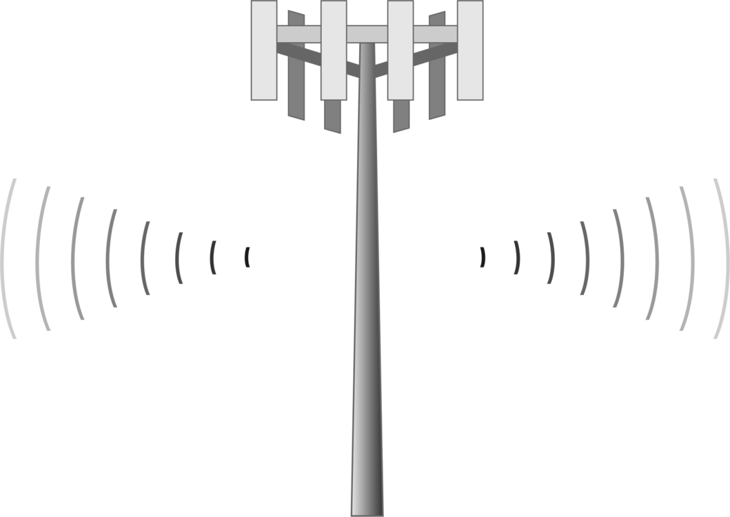 picture free stock Cell site Mobile Phones Wireless Aerials Telecommunications tower