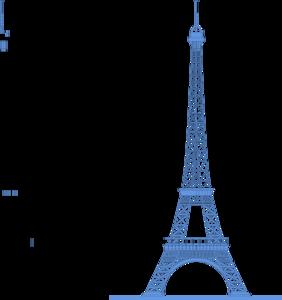 png free download La Tour Eiffel