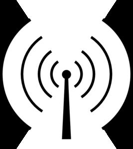 jpg freeuse stock Radio Tower Circluar Clip Art at Clker