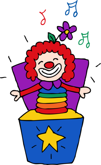 png freeuse Kids Toy Box Full Clipart