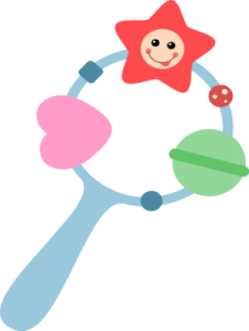 image freeuse stock Toys clipart baby toy. Png for prefer