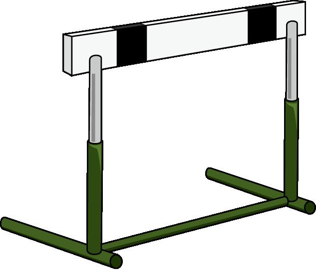 jpg free Track And Field PNG Hurdles Transparent Track And Field Hurdles