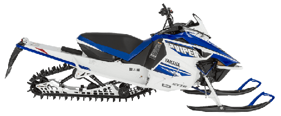 clipart download YAMAHA RAISES THE BAR WITH
