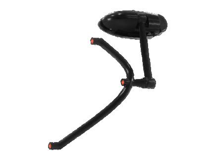 clipart black and white Trackir clip. Bundle c w trackclip.