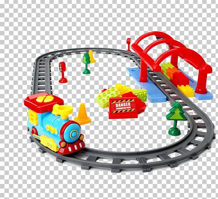 image freeuse Tracks clipart toy train. Track png athletics