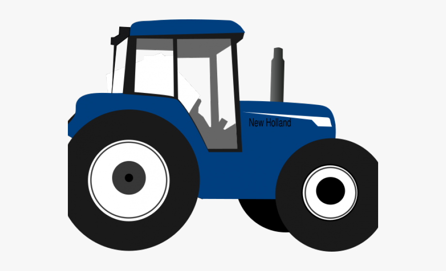 image transparent library Sign clip art free. Tractor clipart