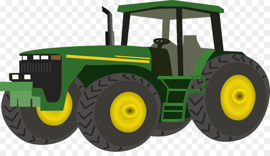 clipart library library Tractor clipart. John deere clip art