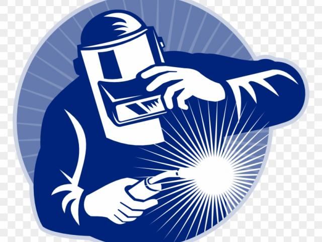 clip free library Trade clipart mig welding. Free download clip art