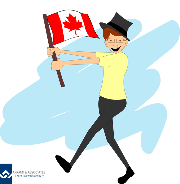 svg royalty free library Nafta permit . Writer clipart individual work