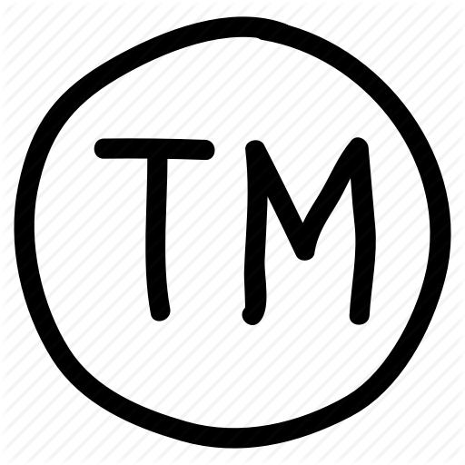 clip art library download Trademark vector. Content copyright by stall.