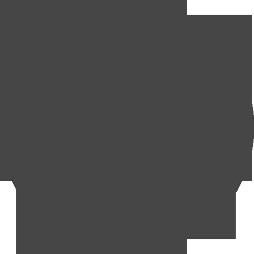 svg library Trademark vector. Graphics logos wordpress org.
