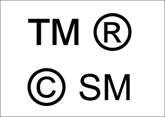 clip library library Free registered download clip. Trademark vector.