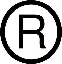 image library Trademark vector. Free cliparts download clip.