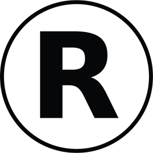 svg royalty free download Logo eps free download. Trademark vector.