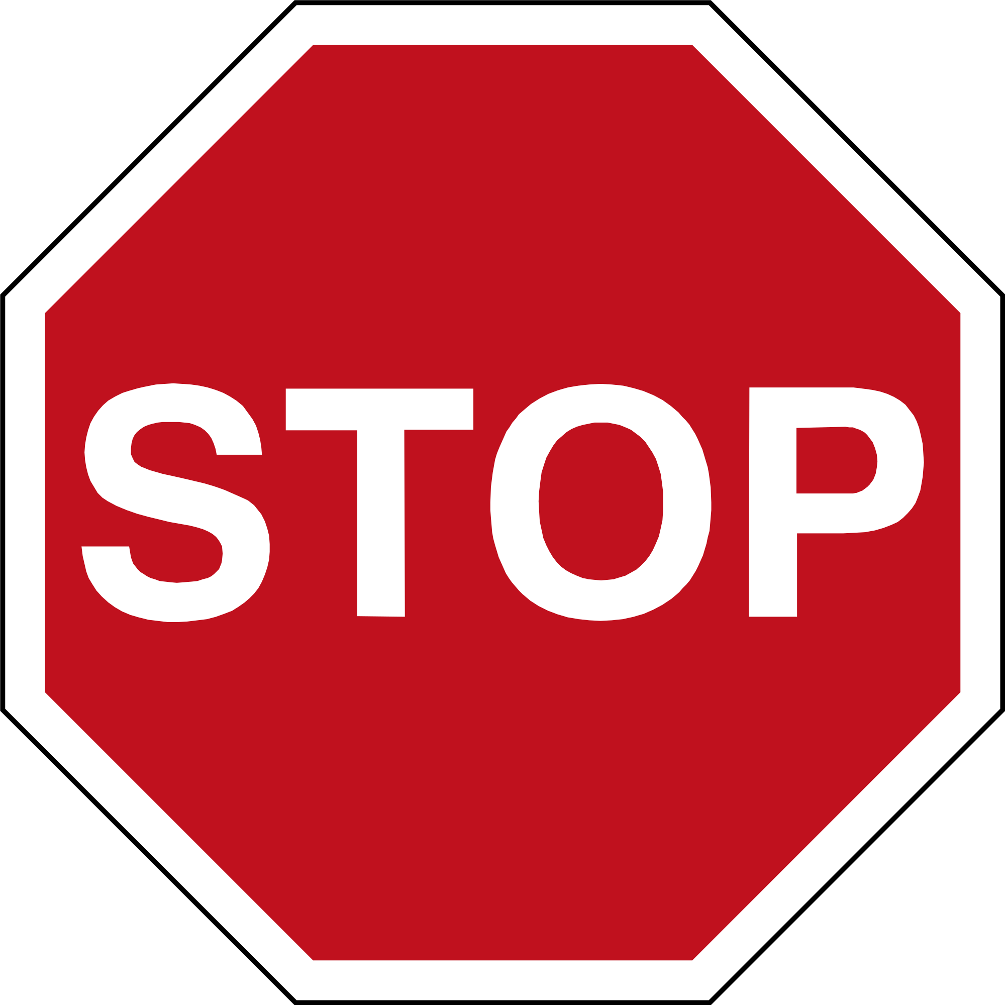 picture transparent How safety signs avoid. Traffic clipart busy road
