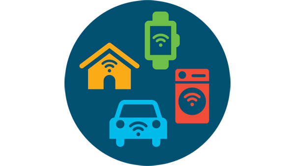 jpg freeuse download Traffic clipart city community. Cisco smart cities and