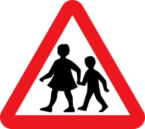 image black and white download School Zone Clip Art at Clker