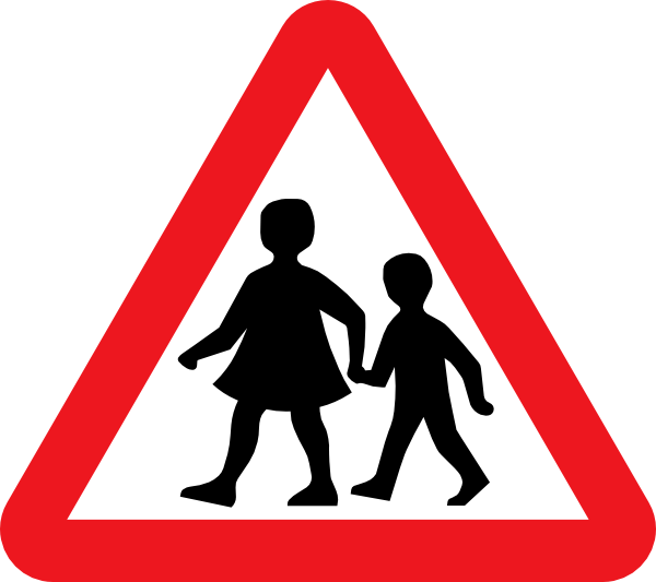 clip art royalty free School Zone Clip Art at Clker