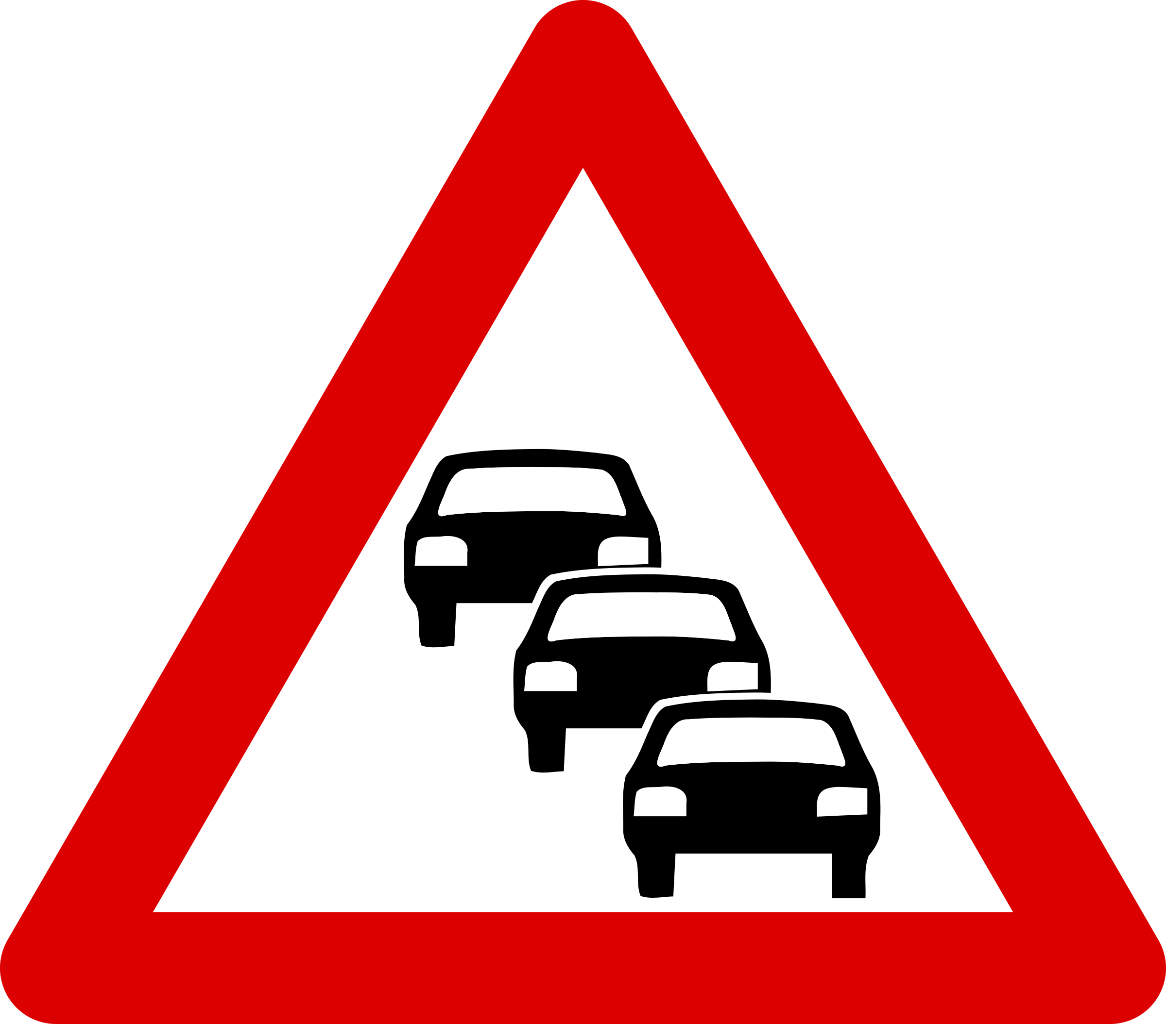 png freeuse stock Traffic clipart. Sign big image png