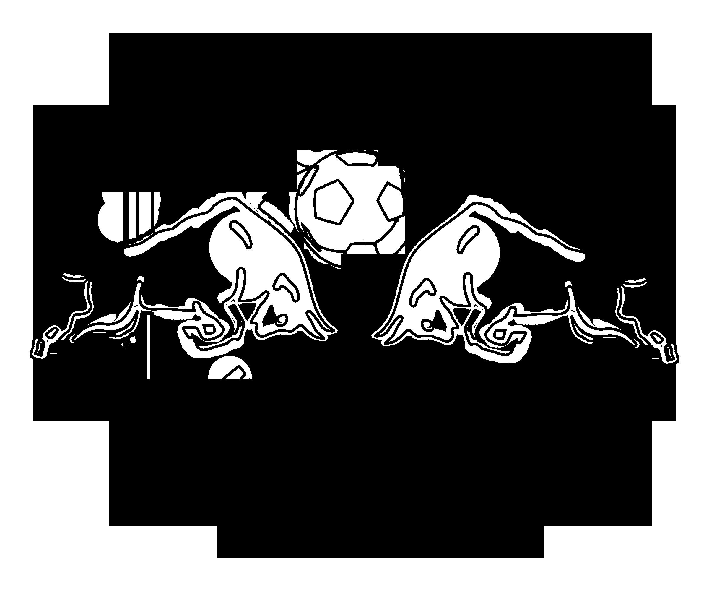 svg free download Bulls Logo Drawing at GetDrawings