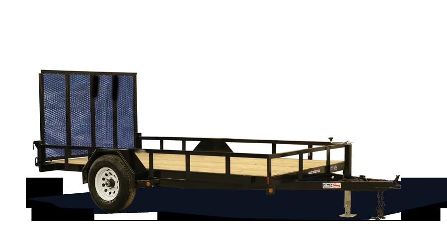 jpg stock trailer clipart utility trailer #51965181