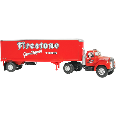 jpg free Diecast Delivery Truck