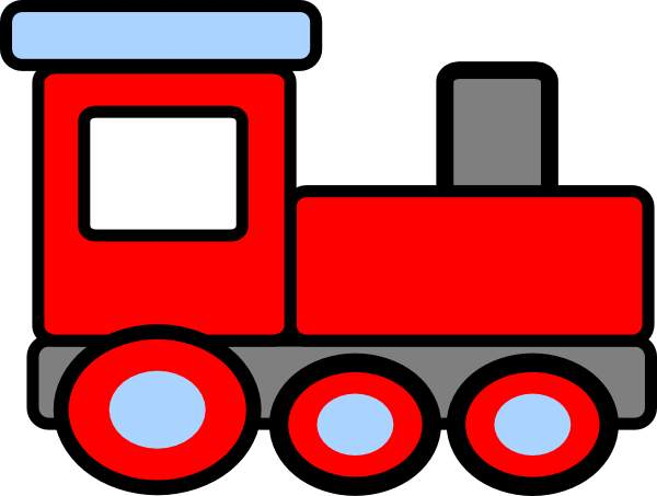 image black and white download Free train cliparts download. Trains clipart.