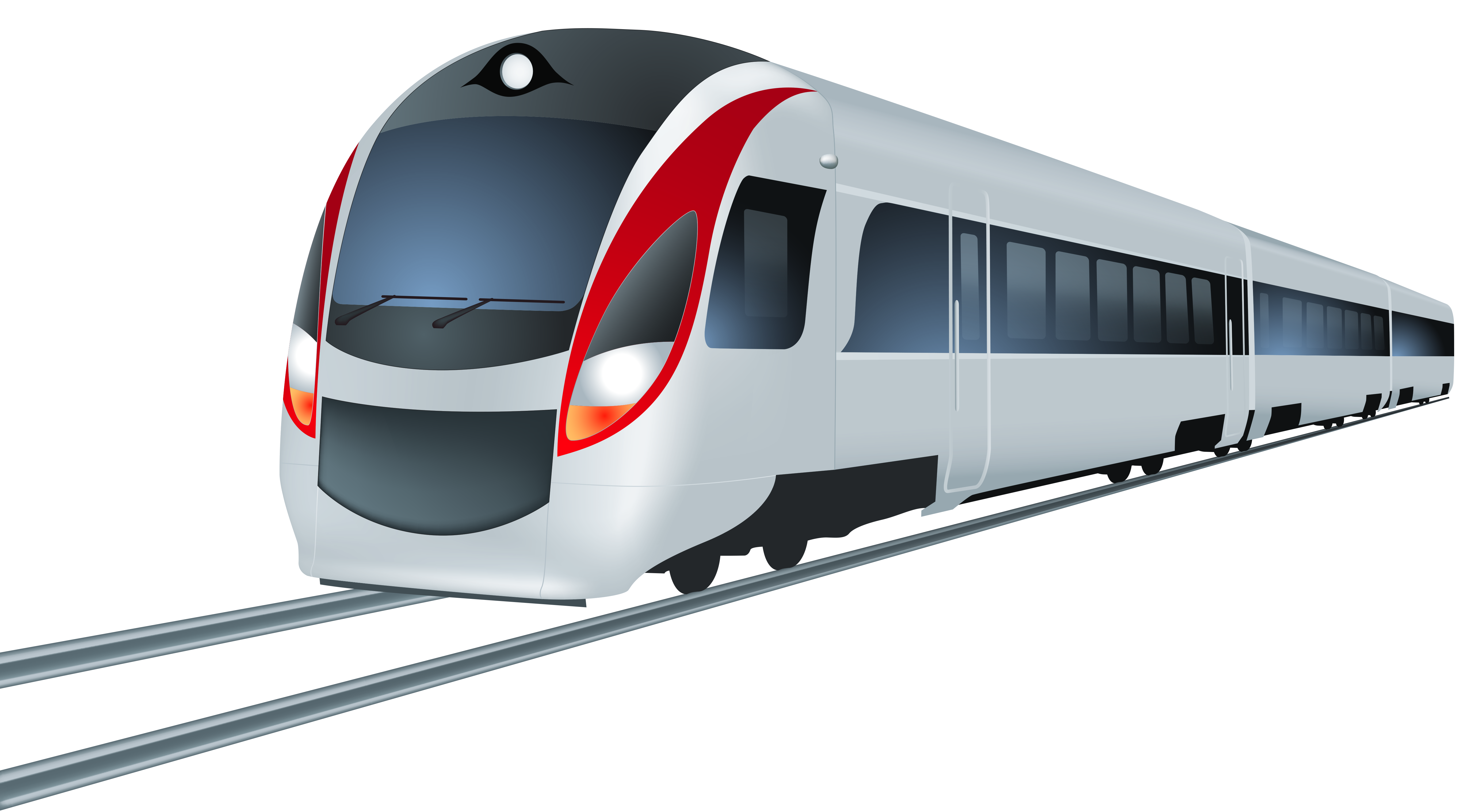 svg download Free web clipart. Train png best
