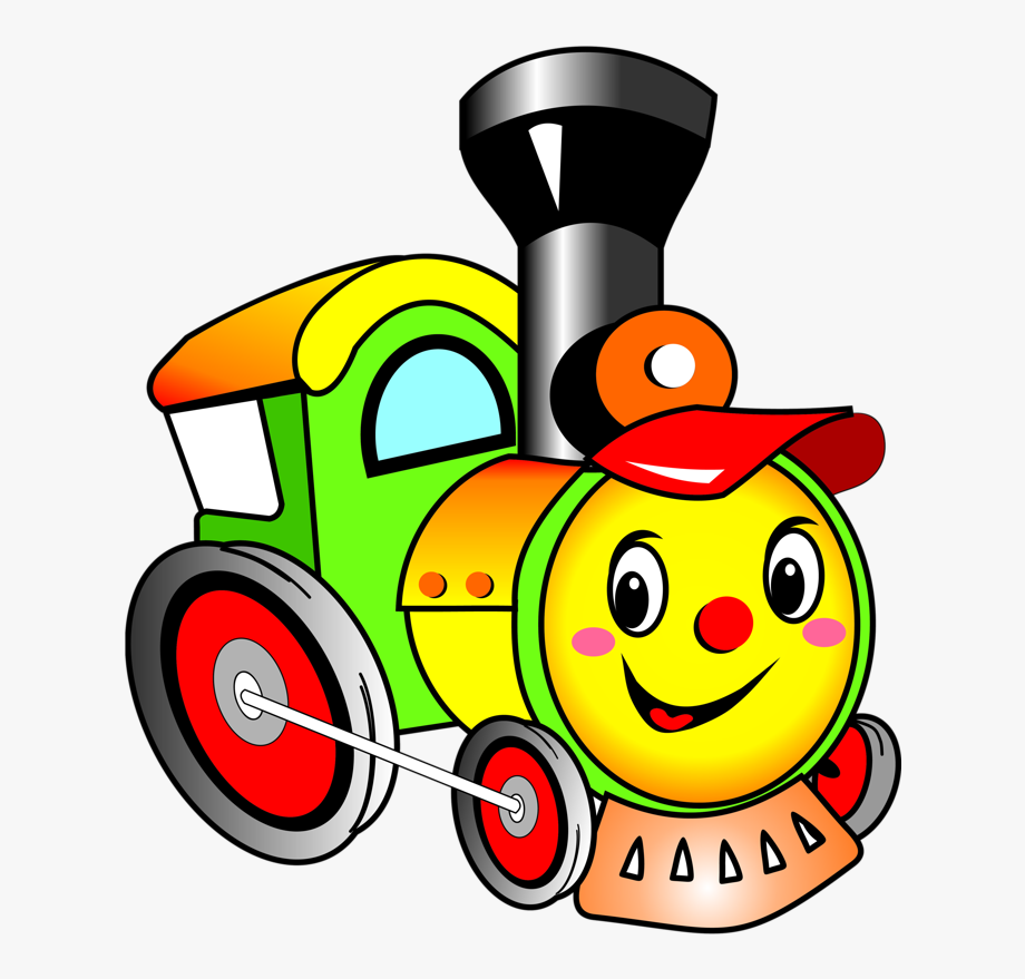 banner royalty free download Train clipart for kids. Png free