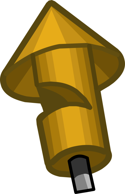 picture library library Train whistle clipart. Ourclipart pin