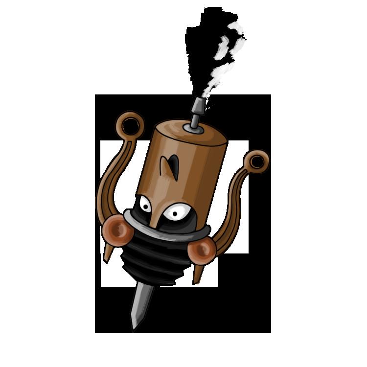 graphic black and white Steamwhistle explore on deviantart. Train whistle clipart.