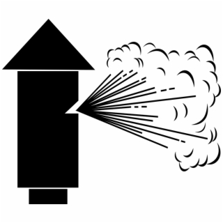 image library Steam simple heat hot. Train whistle clipart.