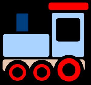 graphic download Trains clipart. Free clip art clipartbold