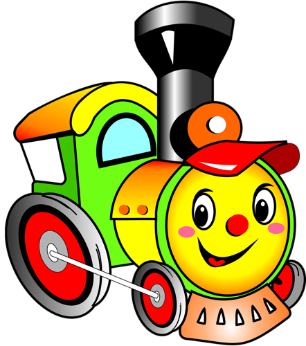 clipart royalty free download  c dbce e. Train clipart for kids