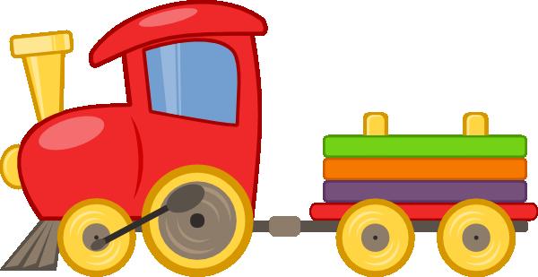 jpg freeuse library Train clipart for kids. Locomotive choo free on