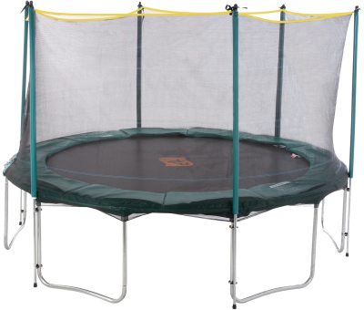 clipart library library Trampoline clipart. Download free png transparent.