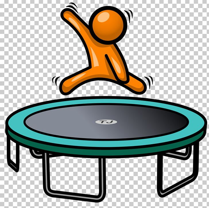 clip art freeuse stock Trampoline clipart. Cartoon png artwork clip.