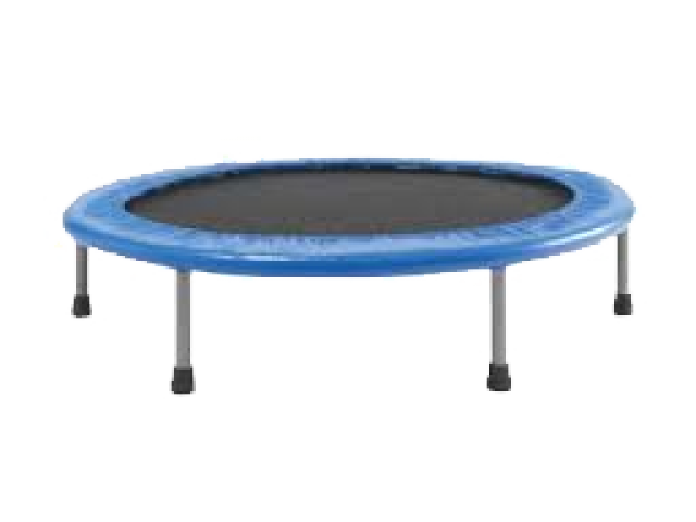 image library Pictures free download clip. Trampoline clipart.