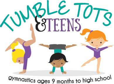 clip royalty free download Gymnastics Classes