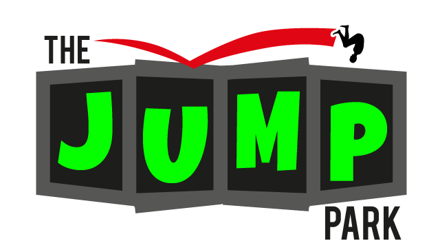 svg royalty free library The Jump Park