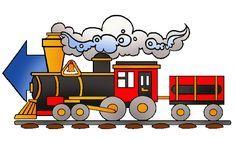 jpg transparent download Transcontinental railroad clipart. Portal
